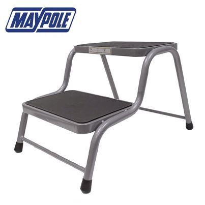 Maypole Maypole Caravan Double Step