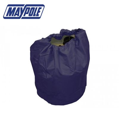 Maypole Maypole Aquaroll & Waterhog Storage Bag