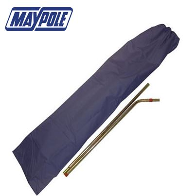 Maypole Maypole Awning & Tent Pole Storage Bag