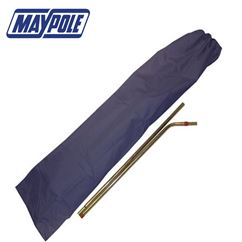 Maypole Awning & Tent Pole Storage Bag