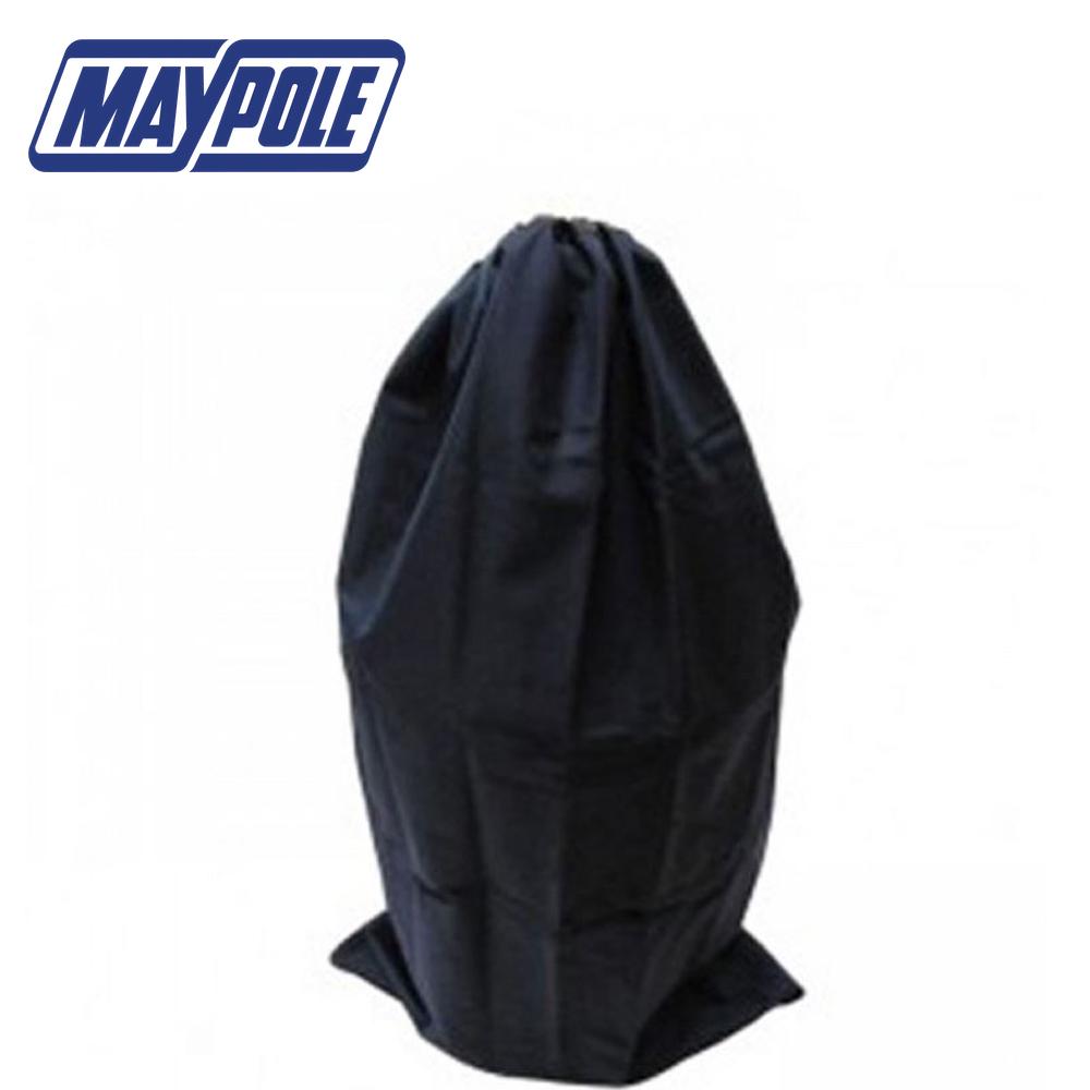 """Maypole 6635 PADDED 22/"""" TV STORAGE BAG 22/"""" x 16/"""" x 3/"""" INT/'L"""