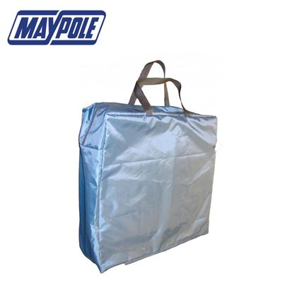 Maypole Maypole Awning Floor Tile Storage Bag