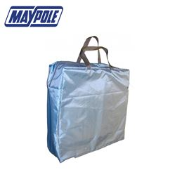 Maypole Awning Floor Tile Storage Bag
