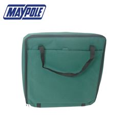 "Maypole Padded 22"" TV Storage Bag"