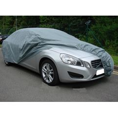 Maypole Extra Large Breathable Car Cover 9881