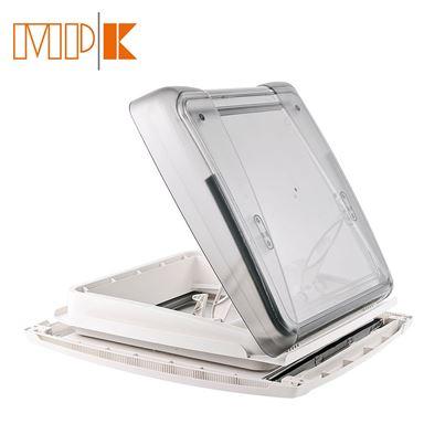 MPK MPK Vision Star Pro