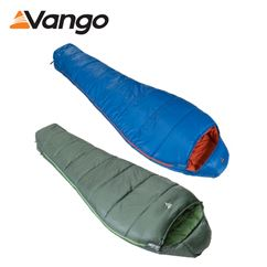 Vango Nitestar Alpha 250 Sleeping Bag - 2020 Model