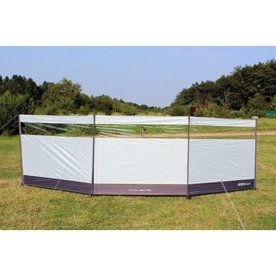 Outdoor Revolution Outdoor Revolution Movelite Windbreak - 2021 Model