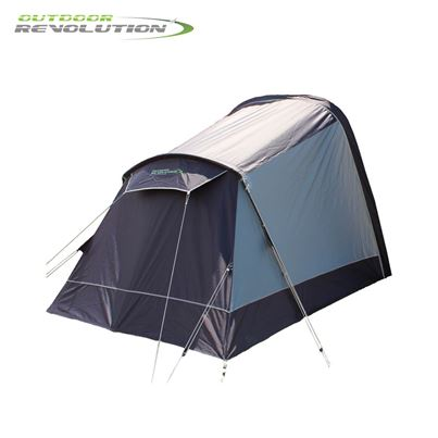 Outdoor Revolution Outdoor Revolution E-Sport Poled Annexe 2019