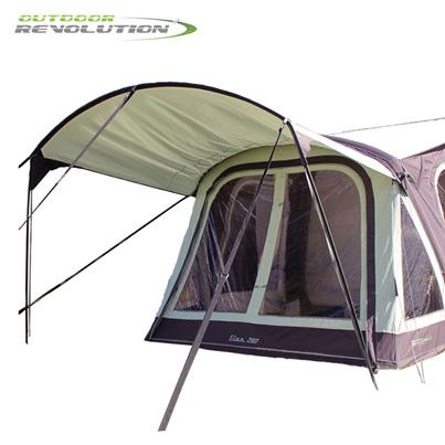 Outdoor Revolution Outdoor Revolution Elan Canopy