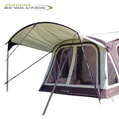Outdoor Revolution Elan Canopy