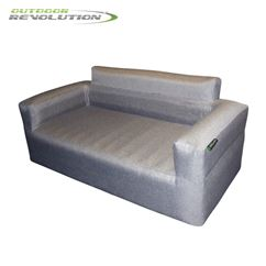 Outdoor Revolution Campeze Inflatable Sofa