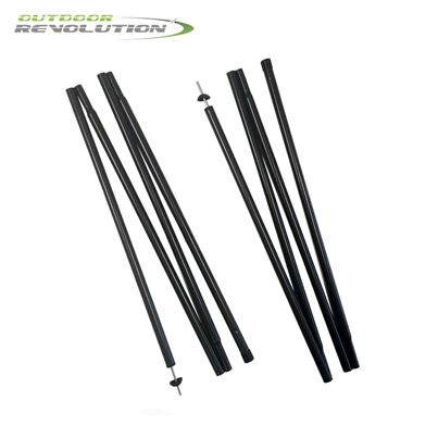 Outdoor Revolution Outdoor Revolution 2 x Front Canopy Poles