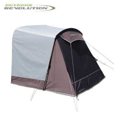 Outdoor Revolution Outdoor Revolution Elise Annexe