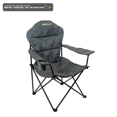 Outdoor Revolution Outdoor Revolution Marino Camping Chair