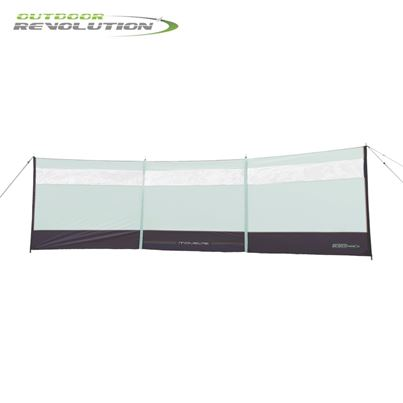Outdoor Revolution Outdoor Revolution Movelite Windbreak
