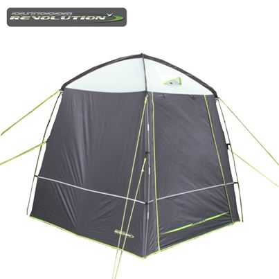 Outdoor Revolution Outdoor Revolution Outhouse XL Utility Tent
