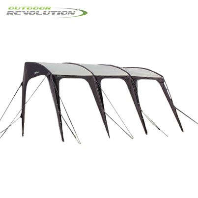 Outdoor Revolution Outdoor Revolution Summer Canopy