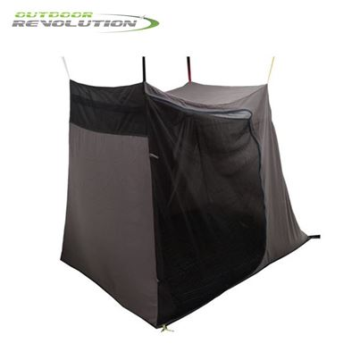 Outdoor Revolution Outdoor Revolution Universal Two Berth Awning Inner Tent