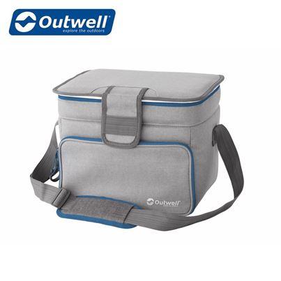 Outwell Outwell Albatross Cooler Bag