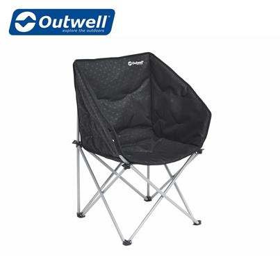 Outwell Outwell Angela Camping Chair - New for 2018