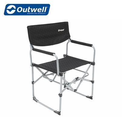 Outwell Outwell Bianca Folding Chair