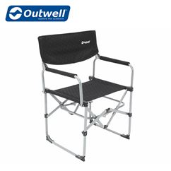 Outwell Bianca Folding Chair