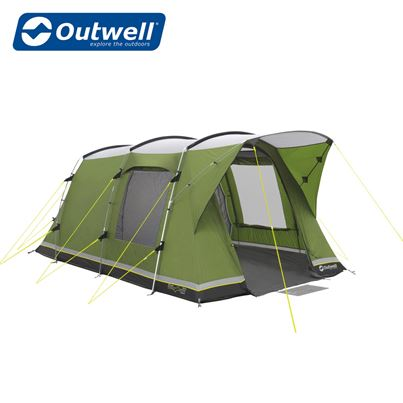 Outwell Outwell Birdland 3 Tent - 2018 Model