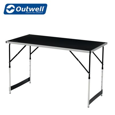 Outwell Outwell Black Diamond Table