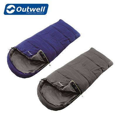 Outwell Outwell Campion Sleeping Bag