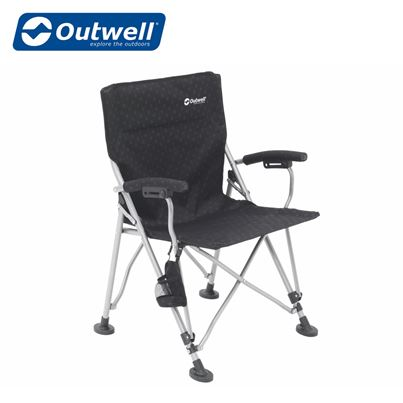 Outwell Outwell Campo Folding Chair