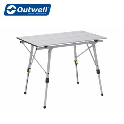 Outwell Outwell Canmore Folding Table