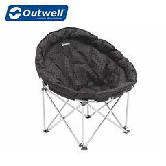 Outwell Casilda XL Folding Chair - 2021 Model