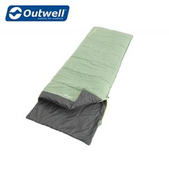 Outwell Celebration Single Sleeping Bag - 2019 Model