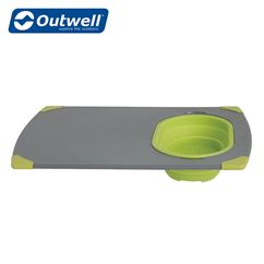 Outwell Collaps Chopping Board