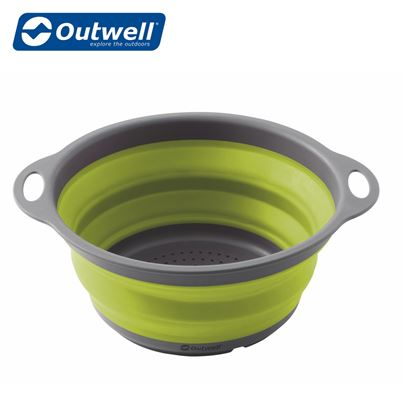 Outwell Outwell Collaps Colander