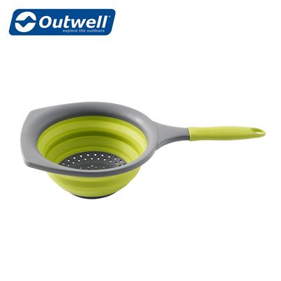 Outwell Outwell Collaps Colander With Handle