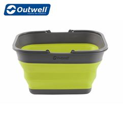Outwell Collaps Crater With Handle