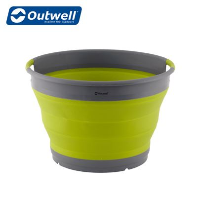 Outwell Outwell Collaps Washing-Up Bowl