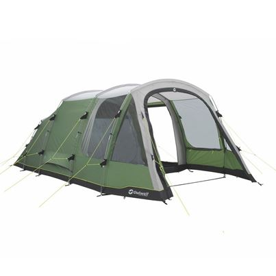 Outwell Outwell Collingwood 5 Tent - 2019 Model