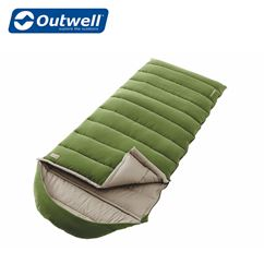 Outwell Constellation Sleeping Bag