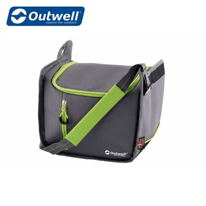 Outwell Outwell Cormorant Cooler Bag