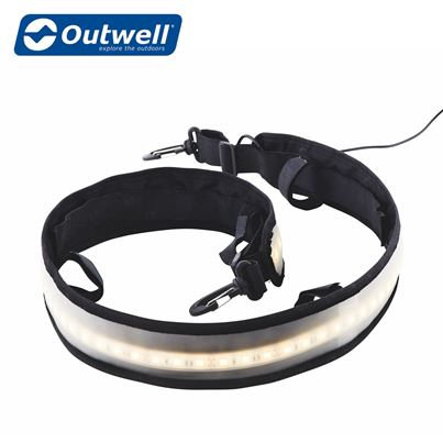 Outwell Outwell Corvus 1200 Tent Light - 2020 Model