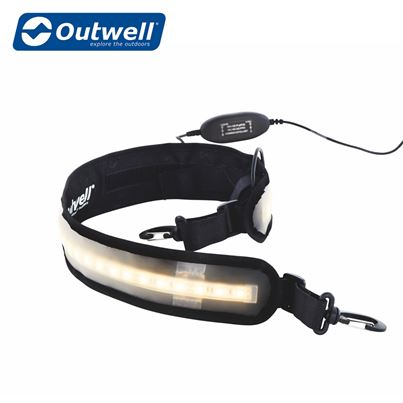 Outwell Outwell Corvus 600 Tent Light