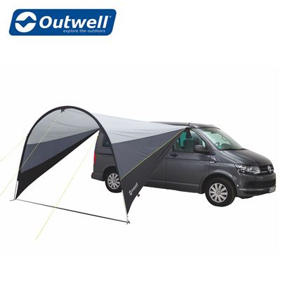 Outwell Outwell Cruising Canopy Awning