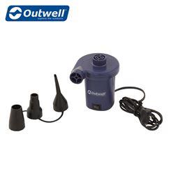 Outwell Cyclone Pump 230V
