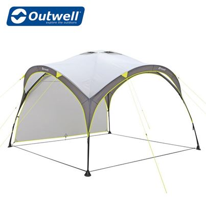 Outwell Outwell Day Shelter Medium Side Wall