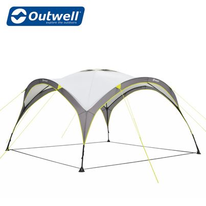 Outwell Outwell Day Shelter - Medium
