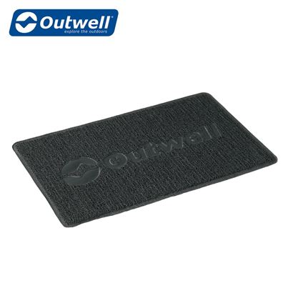 Outwell Outwell Doormat 60 x 40cm