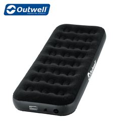 Outwell Flock Classic Single Airbed